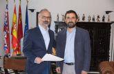 La candidatura de los Caballos del Vino se presentará ante la Secretaría de Patrimonio Cultural Inmaterial de la UNESCO en marzo de 2019 y el Comité la evaluará en 2020