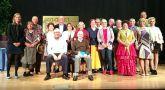 Los 'Viernes Literarios' homenajean a las personas mayores