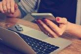 Los teletrabajadores y los directivos, los más perjudicados por la ley de desconexión digital