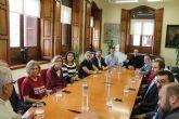 La UMU participa en un proyecto europeo para potenciar la inclusión social y la mejora de la salud de los niños con el deporte