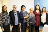 La concejalía de Política Social y FAMDIF organizan un ciclo de charlas sobre empleo para discapacitados