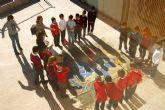 Cartagena Puerto de Culturas participa un año más en la Semana de la Ciencia