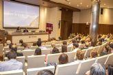 'Expedición al Éxito' Conferencia de Edurne Pasaban, organizada por ENAE Alumni