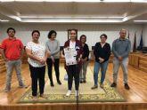 Torre Pacheco celebra el mes de la discapacidad 'Un mundo para todos'