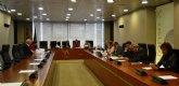 Ciudadanos saca adelante moción para exigir al Gobierno que reduzca el tiempo de espera en pruebas diagnósticas