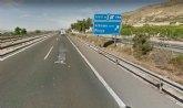 Fomento licita el contrato para obras en las carreteras de la Regi�n