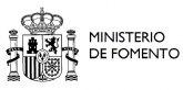 Fomento actualiza las tarifas para 2020 de las autopistas de titularidad estatal bajo concesión administrativa