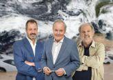 Los expertos meteorológicos de Meteored hablan: Así ha sido el 2019 en España