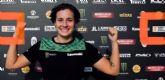 Ana carrasco y Murcia sport business unen sus caminos para 2021