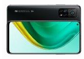 Mi 10T Pro, el móvil que democratiza el 5G en España estas Navidades
